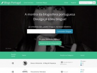 blogsportugal.com