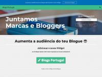 blogsportugal.com
