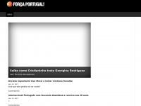 forcaportugal.com.pt