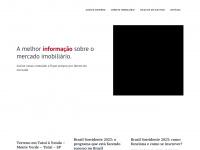 Tatuí Imóveis - Corretores, imobiliárias e imóveis em Tatuí e Região