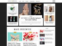 Luxosebrilhos.com.br