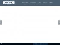 caparao.com.br