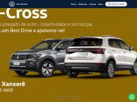autoxanxere.com.br