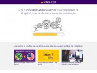 Abjimobiliaria.com.br