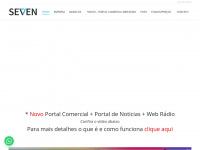 aplicativopararadio.com.br