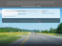 blogger-tutoriais.blogspot.com
