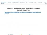 erasmus-aetc.com