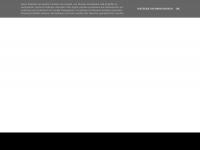 ideiasnagaveta.blogspot.com
