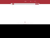 unigrad.com.br