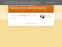 diariounidilioinexistente.blogspot.com