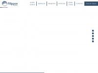 Home | Filippon Engenharia