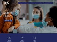 Chlcorretora.com.br - Home | CHL Corretora