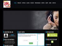 fmdapaz.com.br