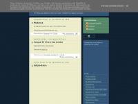 kortekostura.blogspot.com