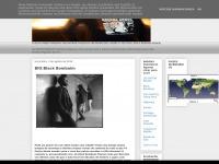 brenharder.blogspot.com