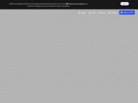 maparbr.com.br