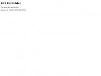 PlayStation BR | Tudo Sobre PlayStation