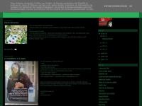tek-si.blogspot.com
