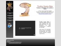 Trofeusantarita.com.br