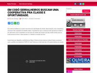ramyriasantiago.com.br