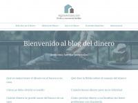 segurosencasa.com