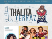 thalitaferraz.com