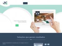 Jgweb.com.br