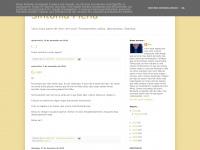 sintoniaplena.blogspot.com