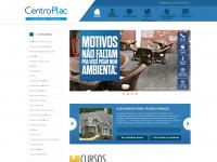 centroplac.com.br