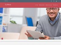 iarcas.com