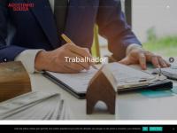 Agostinhosousa.pt