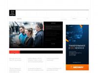 CIO | Informação, Gestão e Tecnologia para gestores de TI