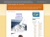 abracoavela.blogspot.com