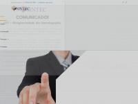 Sintec-imp.com.br - SINTEC