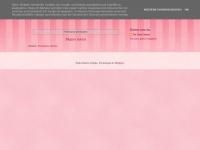 noseuclosetoficial.blogspot.com