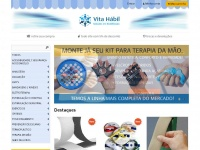 lojavitahabil.com.br