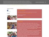 noseosgemeos.blogspot.com