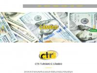 ctrcambio.com.br