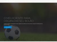 webbolao.com.br