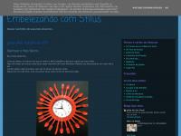 embelezandocomstilus.blogspot.com