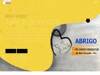 abrigodocristoredentor.com.br