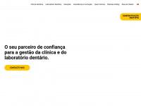 orisline.com