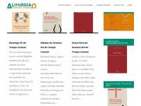 aliturgia.com