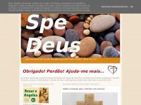 spedeus.blogspot.com