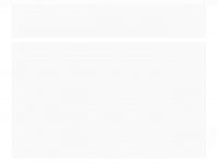 amazoncompressores.com.br