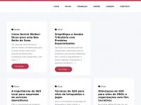 dntonline.com.br