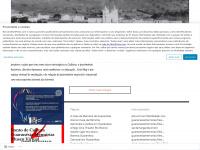 guaranesiamemorias.wordpress.com