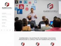 Flaviopavanelli.com.br