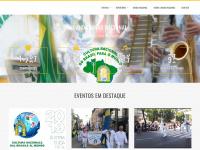 bandaracional.com.br