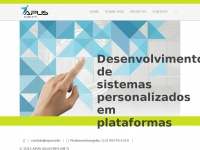 apus.info